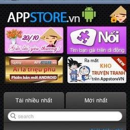 Appstore.VN