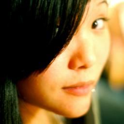 Talisa Chang