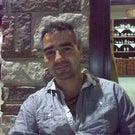 Cristiano Sadun