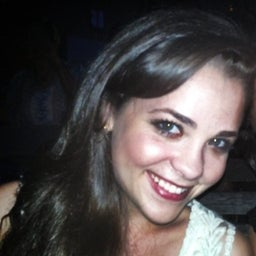 Danielle Krauthamer