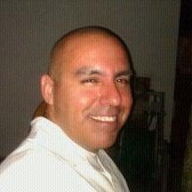 Cesar Vazquez
