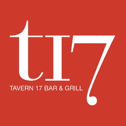 tavern17philly philly