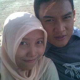 Rofita Nur Cahyani
