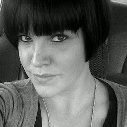 Nicole Croxton