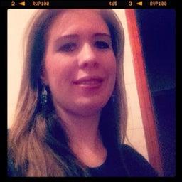Renata 24691124