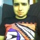 Raphael Luiz