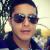 Morad Abbas