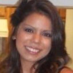 Cassandra 'Cassy' Ortiz