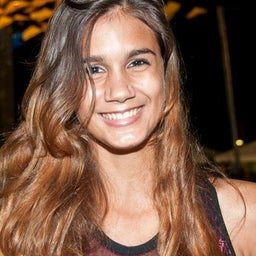Kathary Loory