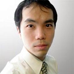 Yoshiki HAYAMA