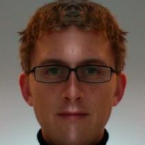 Henrik Hartz
