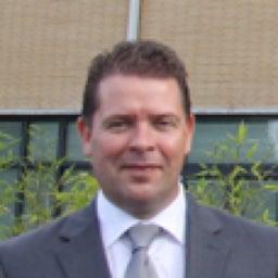 Martijn Beekhuis