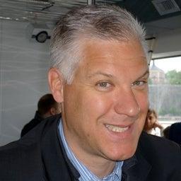 Peter Kalberer