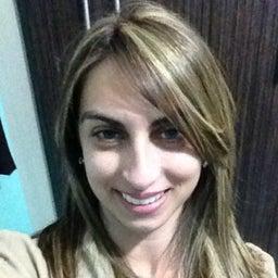 Valéria Angelotti