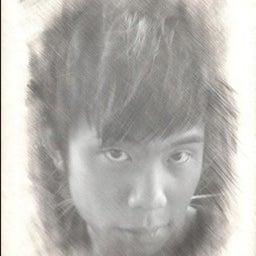 Kelvin Go