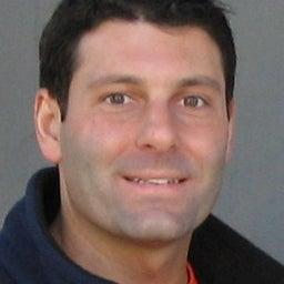 Scott Delea