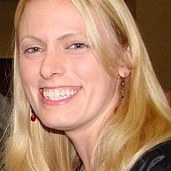 Jennifer Bost