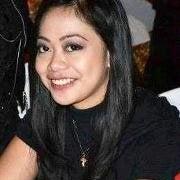 Maria Niña Mañibo