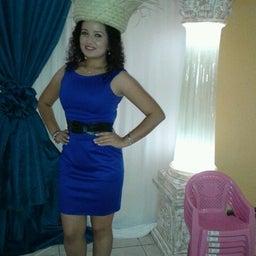 Oggla Celeste Rodriguez Betancourt