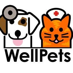 WellPets Clinics