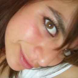 Nicole Chiessa