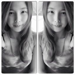 Huei Liang