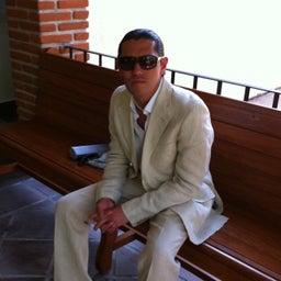 Hector Andres Brena Rivadeneyra
