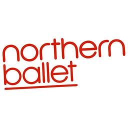 NorthernBallet