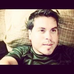 Bruno Alonso Valdivia Alva