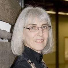 Marie Lisewski