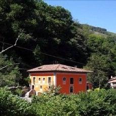 HotelPeñalba/Olaya Asturias