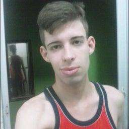 Leonardo Fernandes Alves David