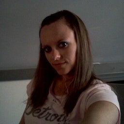 Kristen Zgorzelski