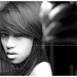Yona Violetta