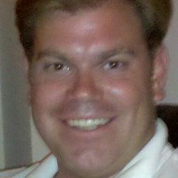 Derek Bodenstab