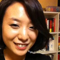Yoojin Jay Lee