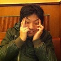 Ryuichi Shikata
