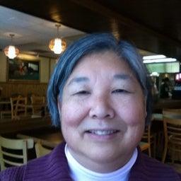 Janice Hironaka