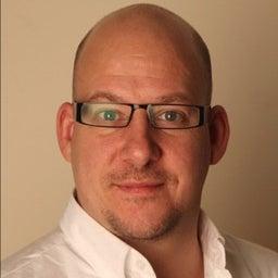 Rolf Jansen