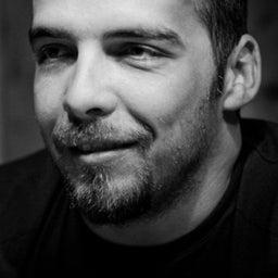 Martin Woska