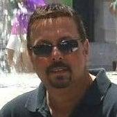 John Benedetto