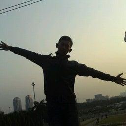 Husain Ahmad