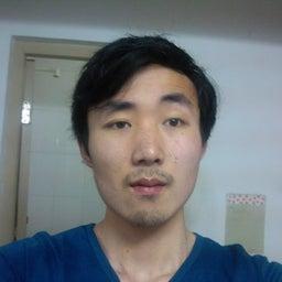 Declan Qian
