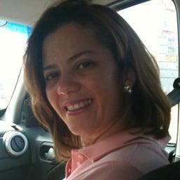Ivone Maria Silva Miranda