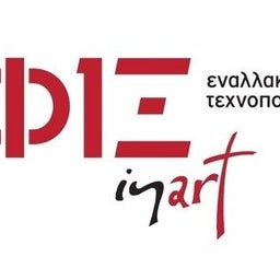 ΦΙΞ in art