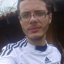 Jean Cesar