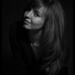 Ксения Радченко