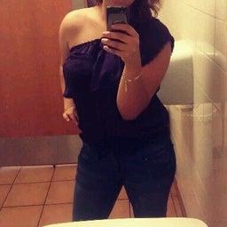 Jessenia Costas