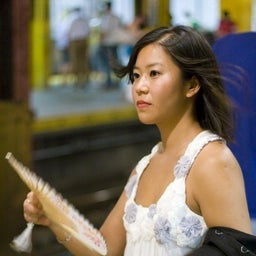 Lana-Chung Lim