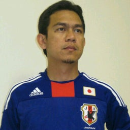 herumi onizawa